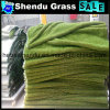 Cheap Artificial Grass 30mm From China with Low Density