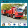 Cheap Price China Sinotruk HOWO Heavy Dump Truck for Sale