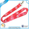 2.0cm Eco-Friendly High Quality Lanyard