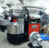 22lb Coffee Roaster/10kg Coffee Roasting Machine/10kg Commercial Coffee Roasters Equipment