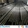 JIS G3445 Stkm12b Seamless Steel Pipe Bushing Tube Sleeve