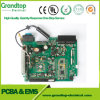 One-Stop OEM PCB Assembly Professional Turnkey PCB Board