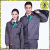 High Quality Multi-Functional Flame Resistant Coverall Working Workwear Wniforms Industrial Uniform