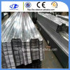 Steel Structure Galvanized Material Floor Decking Sheet