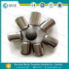 China Factory Supply Hard Alloy Mining Drill Buttons