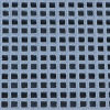 Mini Mesh FRP/ GRP Molded Grating for Walkway&Platform