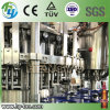 Beer Bottled Filling Machine
