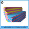 Colorful Foam TPE/EVA Foam for Packing and Insoles