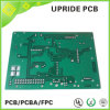 PCB Board LED PCB. 4 Layers PCB Layout, China Professional Circuit Board Manufacturer