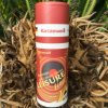 China Real Burning Feeling Tobacco Flavor E-Liquid with OEM Service
