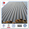 Diameter 705mm Wt 20mm Seamless Tube Grade AISI 4130 ASTM A519