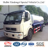 Dongfeng 8cbm Water Sprinkling Truck