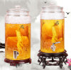 Hot Sale Coffee and Orange Juice Tap and Dispenser