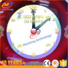 Game Center Hottest Indoor Kids Video Game Equipment Challenge 12 O′clock Coin Operated Simulator Game Machine
