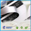 (SA-233) Water Based Pressure Adhesive for Films