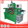 China Brand AC Welder for Fuel Tank Cover