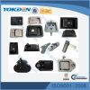 Fuel Tank Truck Trailer Toolbox Door Lock Engine Parts