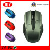 2.4G Wireless 3D-6D Optical Computer Mouse