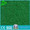 Waterproof UV-Resistance Natural Looking Garden Royal Grass
