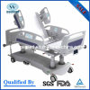 Professional Column ICU Bed