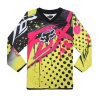 OEM New Model Cycling Clothes for Motorcycle (MAT02)