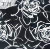 2015 Fabric for Furniture Flock