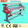 CE Audley 1600c5+ Pneumatic Cold Laminating Machine