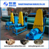 Sawdust Straw Stalk Wood Briquette Press Machine