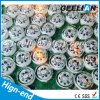 Safety Reflective Glass Road Stud Cats Eyes Road Marker Manufacturers
