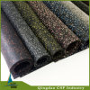 10mm Thick Rubber Flooring