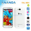 5.0inch FHD 1920 X 1080 Screen MTK6589T Quad Core 13MP Camera Android 4.2 3G Mobile Phone