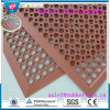 Rubber Door Mat Bathroom Rubber Flooring Matting Rubber
