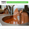 Small Shop-in Used Chocolate Tempering Moulding Machine
