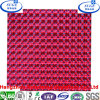 Recyclable Polypropylene Outdoor Anti-Slip Volleyball Court Flooring Tiles