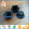 Factory Price, Plastic Is PVC Cap