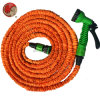 Magic Garden Hose (plastic expandable garden hose)