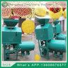 Automatic Hammer Milling Machine Fzsj40