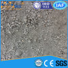 Dry Ramming Castable Refractory Material Best Price Hot Sale