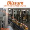 Gas Water Making Machine / Line /Equipment /Plant