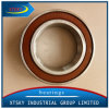 Xtsky Good Quality Auto Clutch Release Bearing (CT1310)