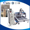 600X900mm1.5kw /2.2kw Desktop Mini Woodworking CNC Router