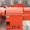 Livestock Manure Single Shaft Crusher