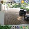 Wood Texture WPC Outdoor Floor