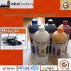 Melco G2 DTG Garment Inks