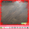 Durable Waterproof Click System Vinyl Flooring