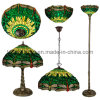 Hot Sell Modern European Tiffany Lamp (ST101)