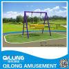 2014 Good Sale Children Outdoor Swing (QL14-234C)
