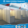 Wholesale Modular Design Display Exhibition Equipment for Trade Show