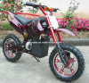 Electric Mini Dirt Bike 350W Wv-Db001 for Kids Wv-Edb001