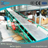 High Efficiency Belt Conveyor for Stone Rock Sand Production Line